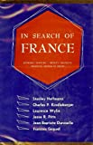 In Search of France