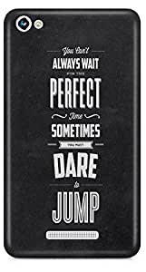 Micromax Canvas Hue 2 A316 Back Cover by Vcrome,Premium Quality Designer Printed Lightweight Slim Fit Matte Finish Hard Case Back Cover for Micromax Canvas Hue 2 A316