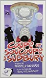 img - for Coupe et soucoupe    Sudbury book / textbook / text book