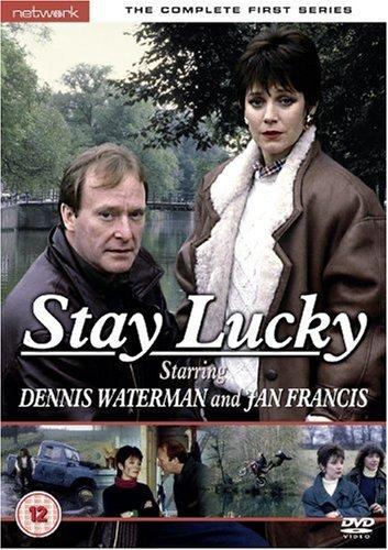 stay-lucky-dvd-1989