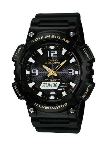 casio-aq-s810w-1b-reloj-analogico-y-digital-de-cuarzo-con-correa-de-resina-para-hombre-color-negro