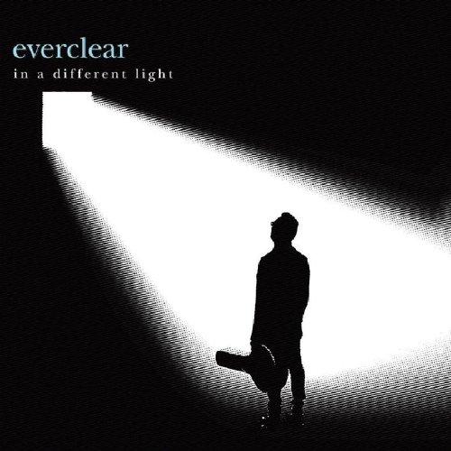 Everclear - In A Different Light - Zortam Music