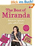 The Best of Miranda: Favourite episod...