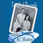 Tangled Threads | Rc Marlen