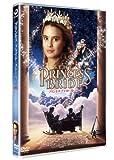 プリンセス・ブライド・ストーリー-デジタル・レストア・バージョン-[DVD]