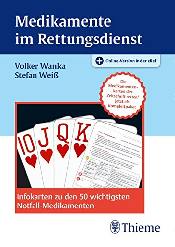 medikamente-im-rettungsdienst-infokarten-zu-den-50-wichtigsten-notfall-medikamenten