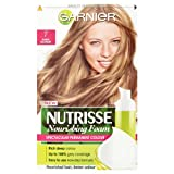 NUTRISSE FOAM DARK BLONDE NO7