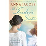 The Trader's Sisterby Anna Jacobs