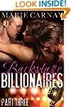 Backstage Billionaires: Part Three (M...