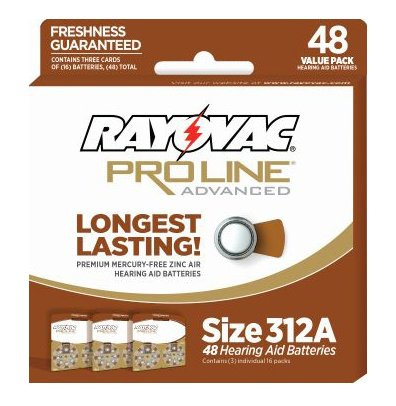 rayovac-proline-advance-hearing-aid-batteries-size-312a-48-count