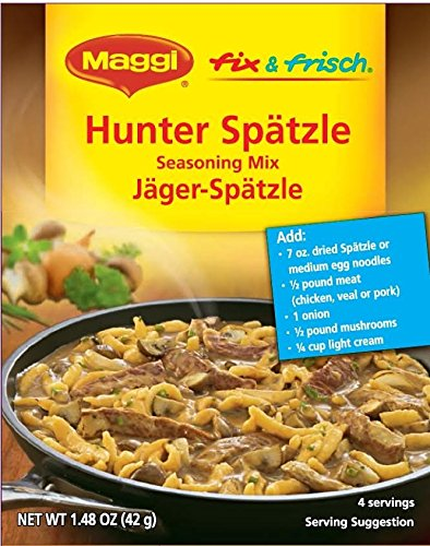 maggi-hunter-spaetzle-mix-pack-of-3