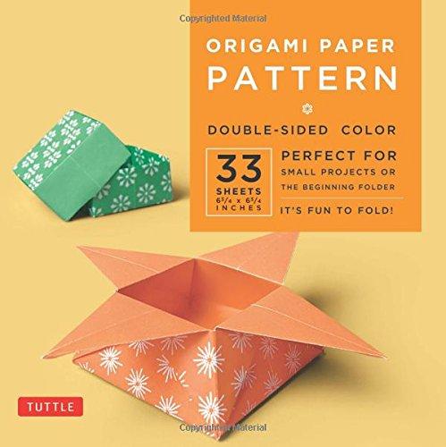 origami paper kimono patterns large fai da te e arti