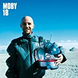 echange, troc Moby - 18