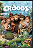 The Croods (Bilingual)