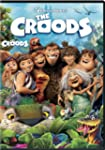 The Croods (Bilingual)