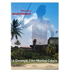Le Damye l'Art Martial Creole