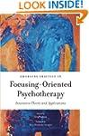 Emerging Practice in Focus-Oriented P...
