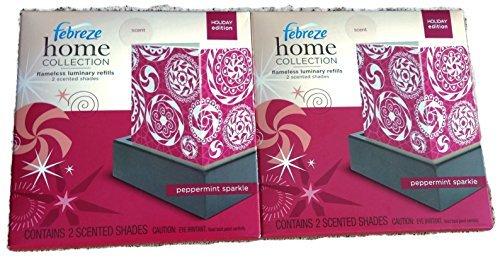 febreze-recambio-para-home-collection-sin-llama-velas-perfumadas-4-tonos-2-paquetes-hierbabuena-chis