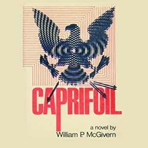 Caprifoil | [William P. McGivern]