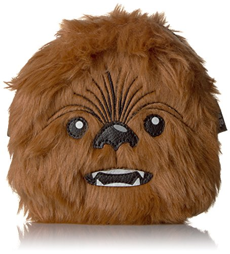 loungefly-star-wars-chewbacca-coin-bag