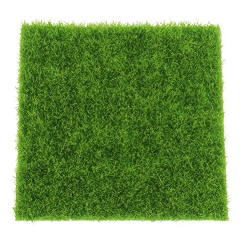 1-piece-tapis-de-mousse-verte-pelouse-artificielle-carree-decor-paysage-miniature-pour-aquarium-reve