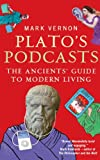 img - for Plato's Podcasts book / textbook / text book