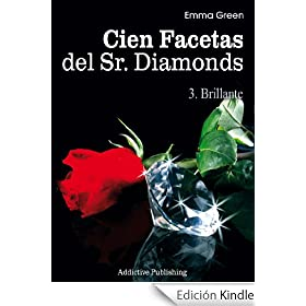 Cien Facetas del Sr. Diamonds - vol. 3: Brillante