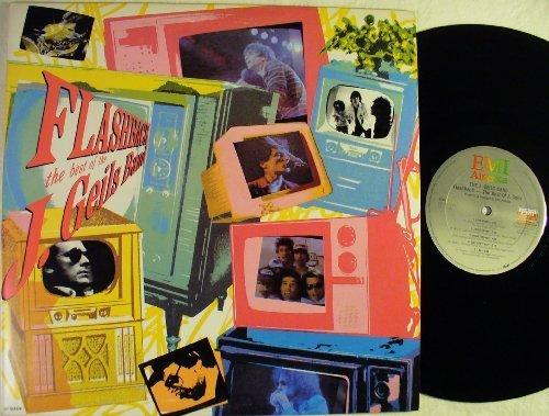 J. GEILS BAND - Love Stinks Lyrics - Zortam Music