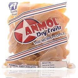 Anmol Dried Mango - 500 Gms