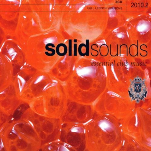 Solid Sounds 2010/2