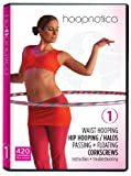 Hoopnotica Fitness Hoopdance Hula Hoop DVD Level 1 (Beginner)