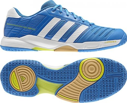 Adidas Court Stabil 10 (V21030)