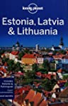 Lonely Planet Estonia, Latvia & Lithu...