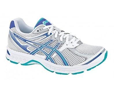 ASICS GEL-OBERON 7 Women's Running Shoes - 4.5: Amazon.co