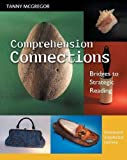 img - for Comprehension Connections: Bridges to Strategic Reading book / textbook / text book