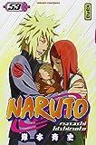 Naruto Vol.53