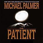 The Patient | Michael Palmer