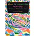 What is Narrative Therapy?: An Easy to Read Introduction (Gecko 2000) by Morgan, Alice (2000) Paperback