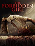 The Forbidden Girl [HD]