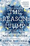 The Reason I Jump: The Inner Voice of…