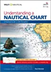 Understanding a Nautical Chart - A Pr...