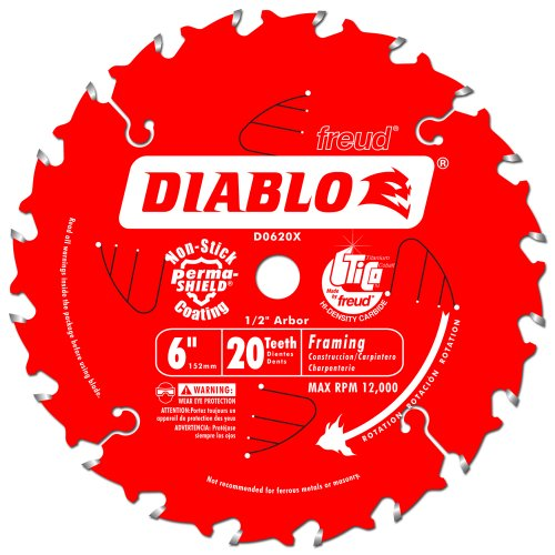 freud-d0620x-diablo-6-inch-20-tooth-atb-trim-saw-blade-with-1-2-inch-arbor