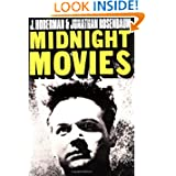 Midnight Movies (Da Capo Paperback)