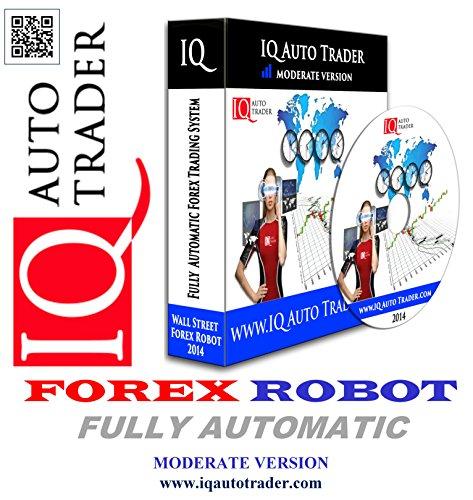 Forex dynamic autotrader