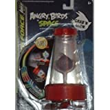 Angry Birds Space Grab'N Glow