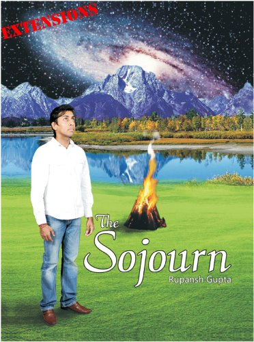 The Sojourn - Extensions PDF
