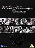 Powell and Pressburger Collection [Import]