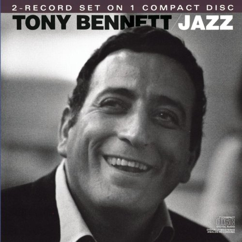 TONY BENNETT - 40 Years: The Artistry Of Tony Bennett, Volume 3 - Zortam Music