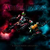 Armour Zone(tv-size)