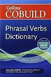 COBUILD Phrasal Verbs Dictionary (Collins COBUILD Dictionaries for Learners)